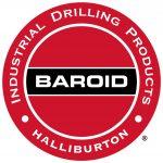 Baroid Drilling Muds / Fluids